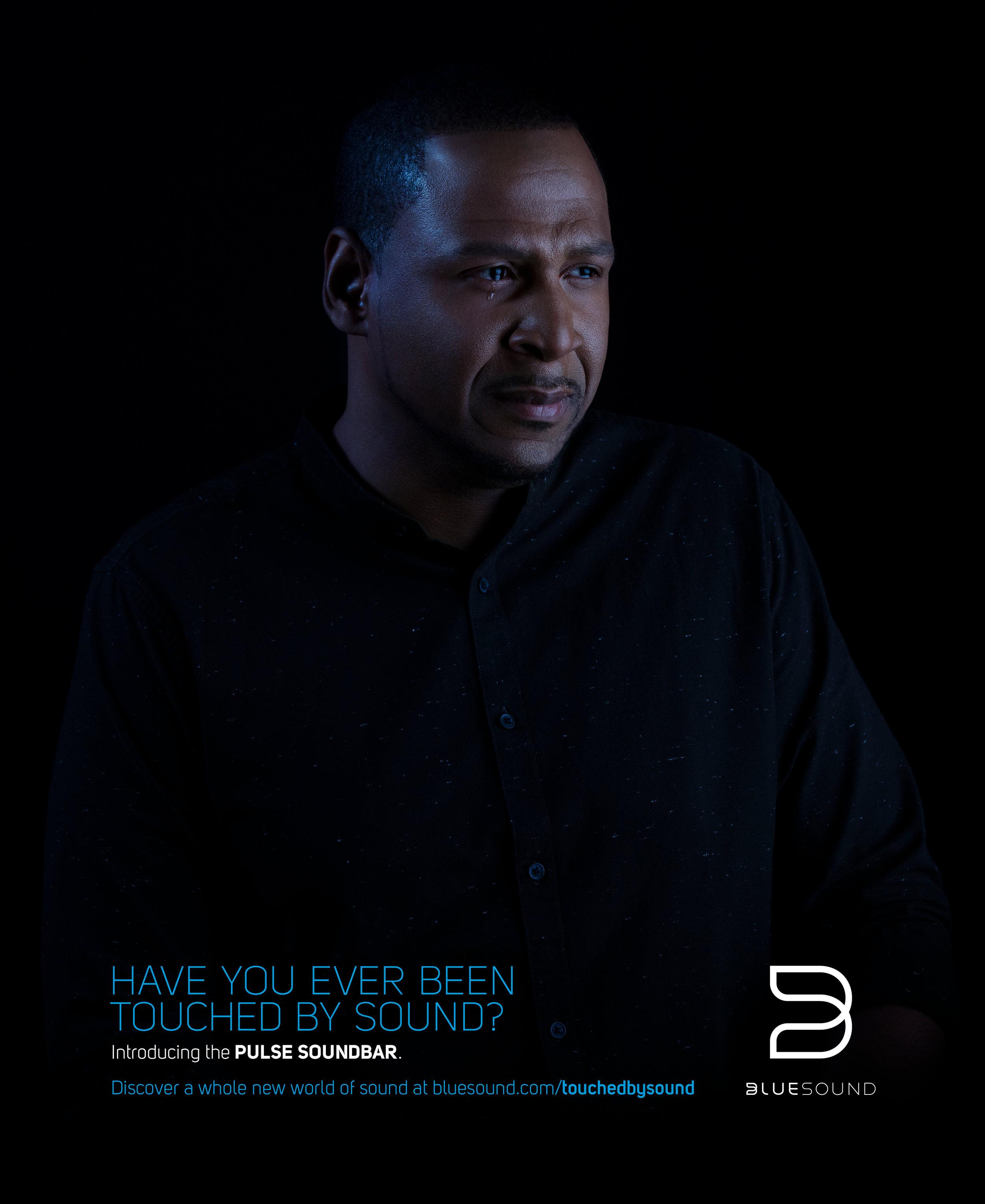 Bluesound_TouchedBySound_Campaign_PRINT_021.jpg