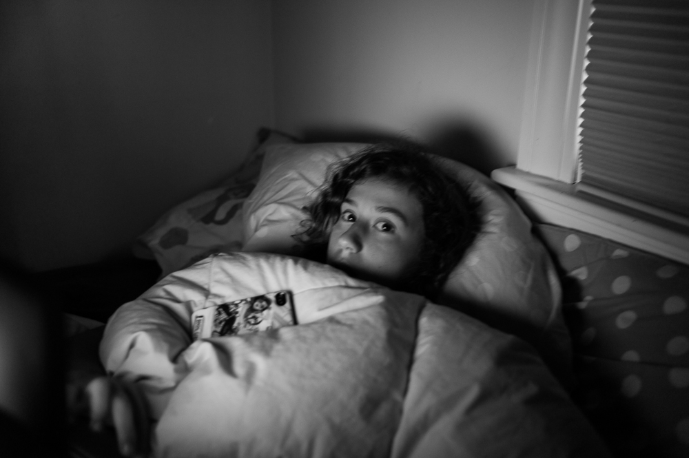 In Bed-4.jpg