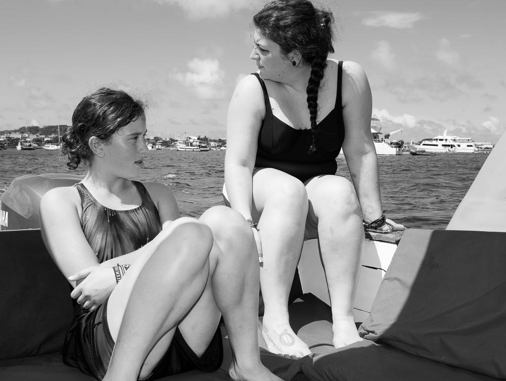 Galapagos 2012.jpg