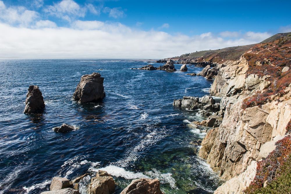 California 2013-2.jpg