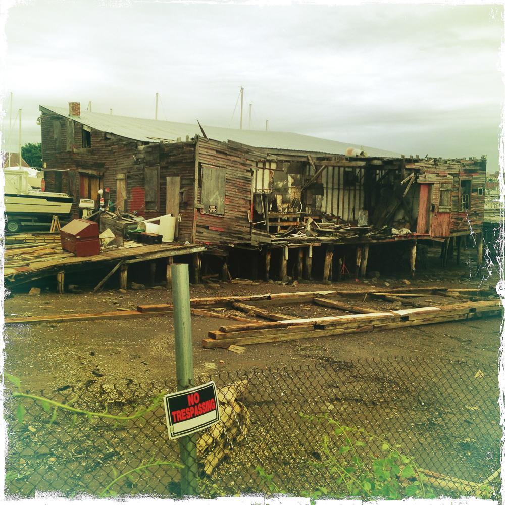 South Portland 2013.jpg