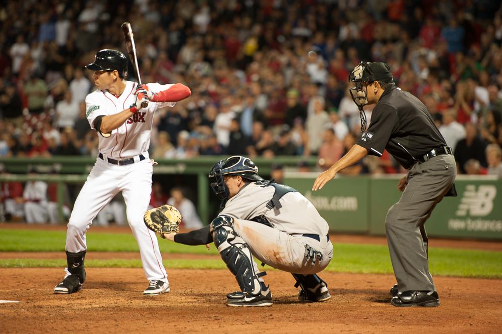 Jacoby v Yankees 9-20-12.jpg