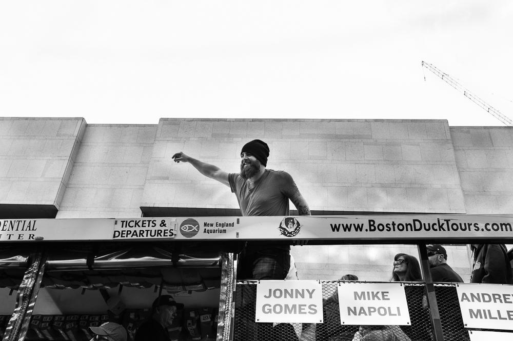 Red Sox Parade 2013-7.jpg