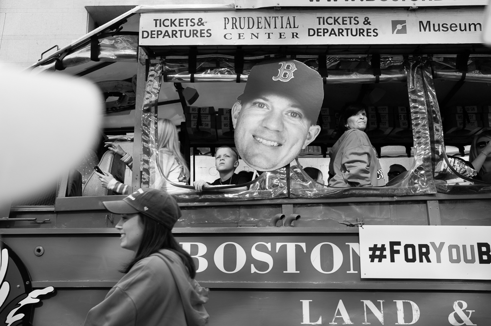Red Sox Parade 2013-8.jpg