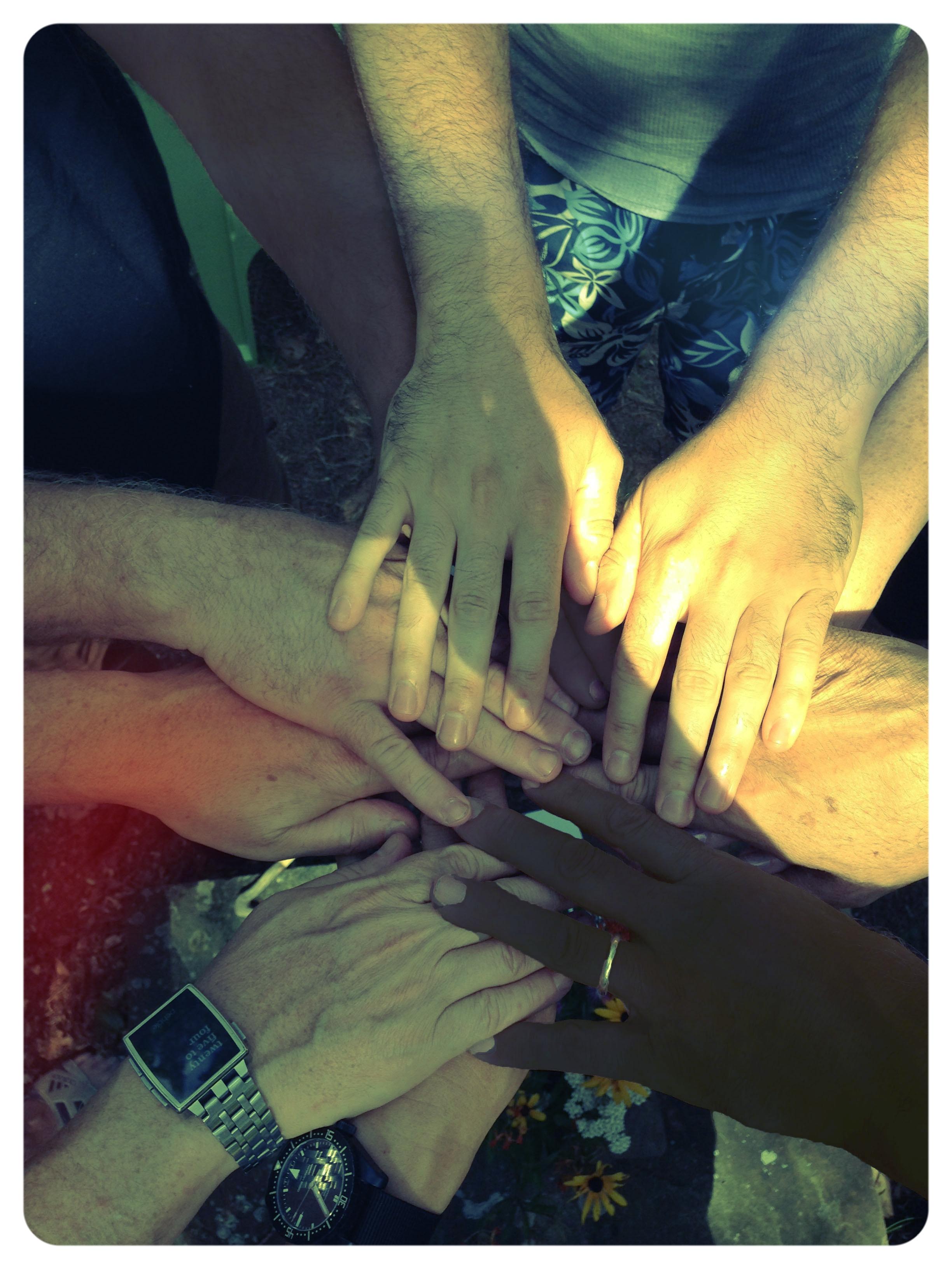 hands copy.jpg