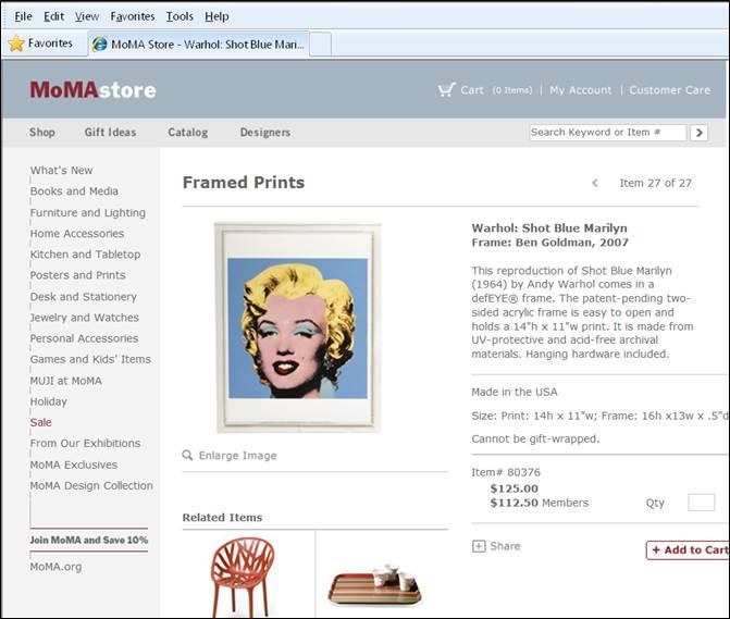 MoMA Store.jpg