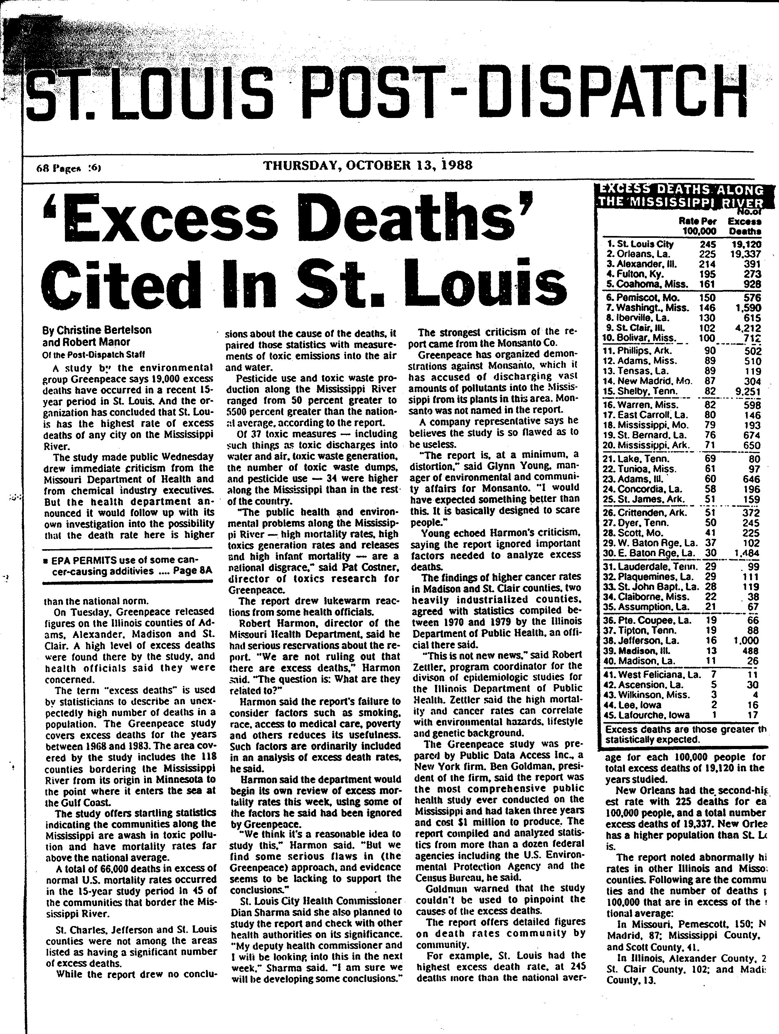 PR - St Louis Post Dispatch 1988.png