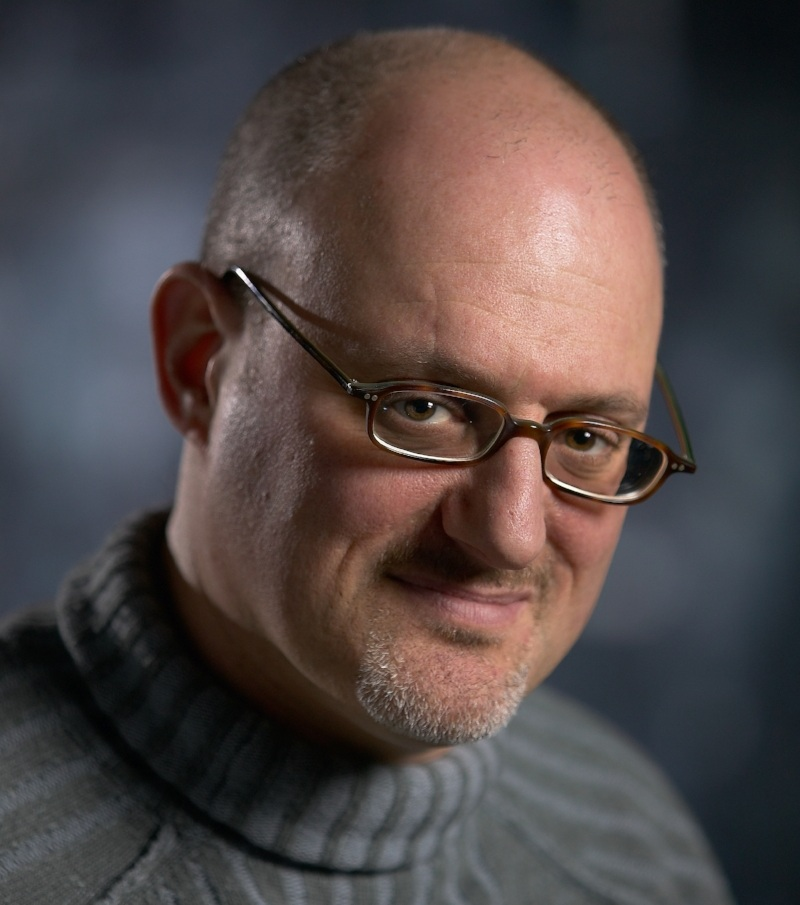 """I'm Dr. Ben Goldman, and for decades, I was a successful agent of change— - Professional, organizational, and societal change, influencing everything from a supreme court ruling to a presidential executive order—before it all came crashing down.I was a """"hacker"""" (before that was a term), mining """"big data"""" (before that was a term) to expose governmental and corporate mendacity."""