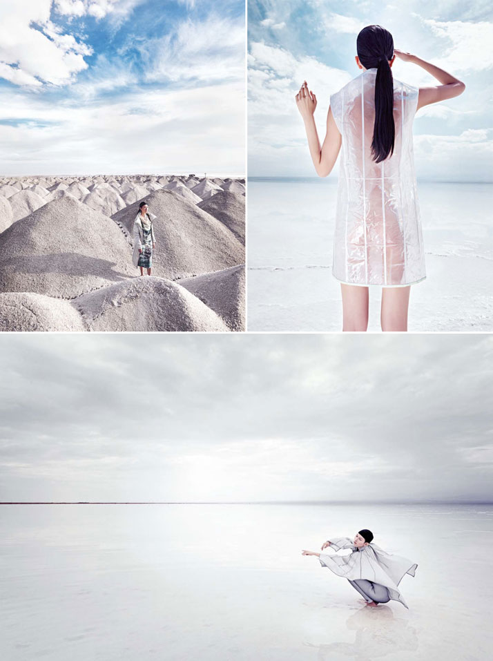 best-of-beijing-design-week-2013-by-yatzer-80.jpg