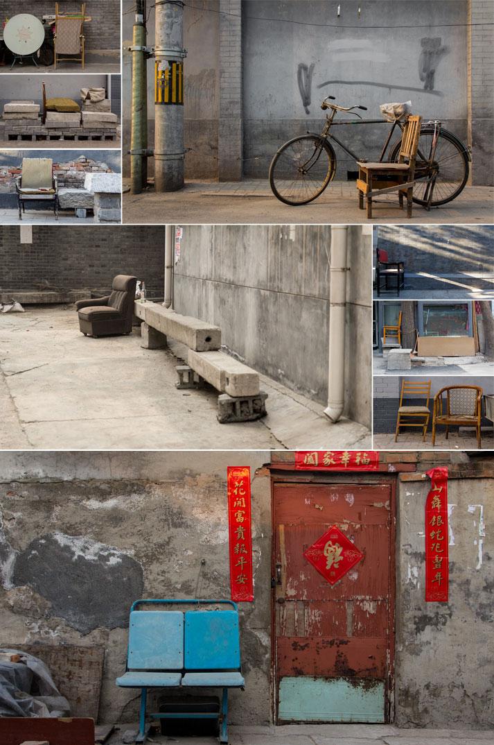 best-of-beijing-design-week-2013-by-yatzer-ccc10.jpg
