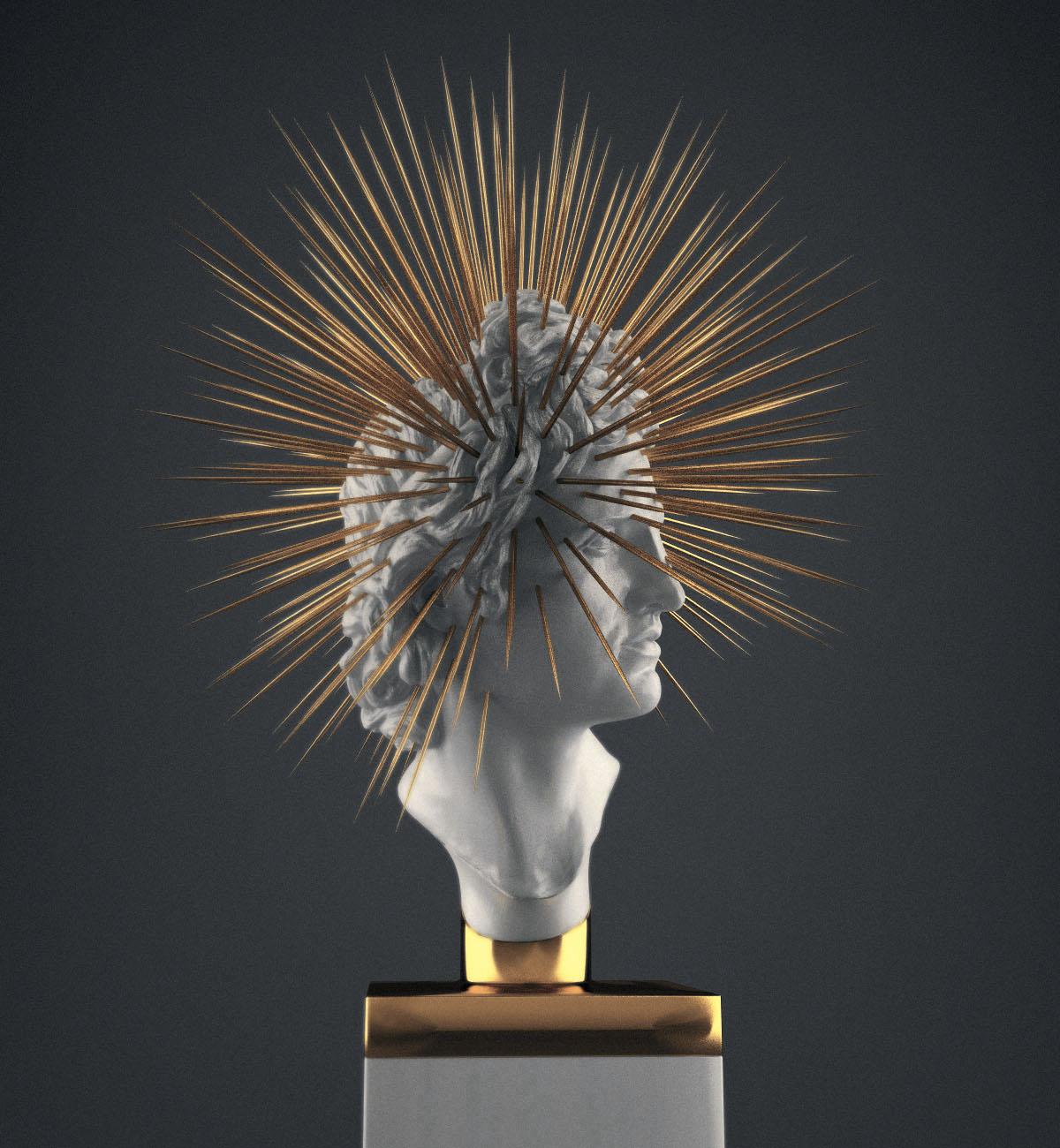 Creative-Sculptures-by-Hedi-Xandt16.jpg
