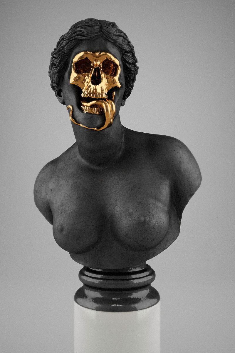 Creative-Sculptures-by-Hedi-Xandt9.jpg