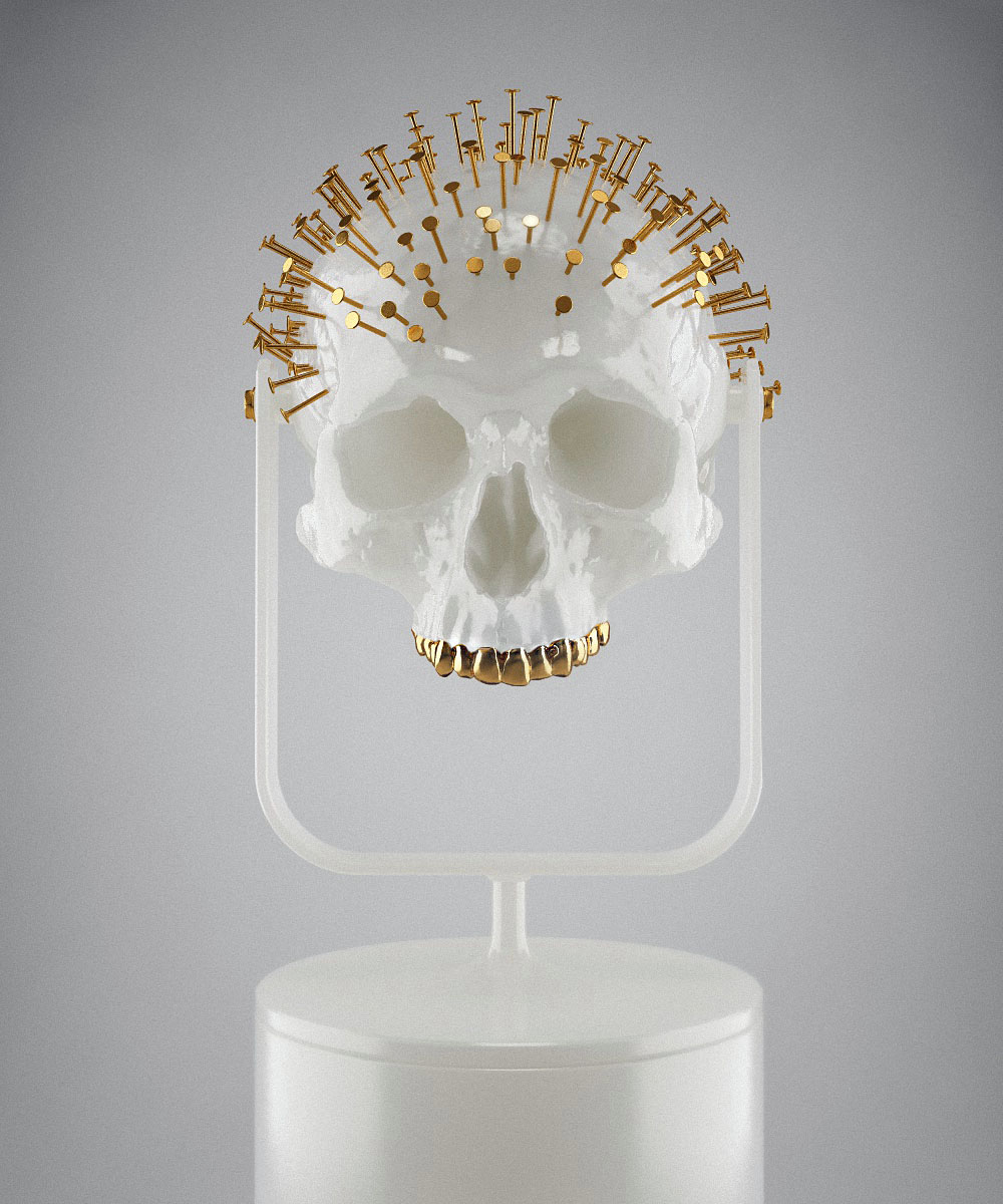 Creative-Sculptures-by-Hedi-Xandt8.jpg