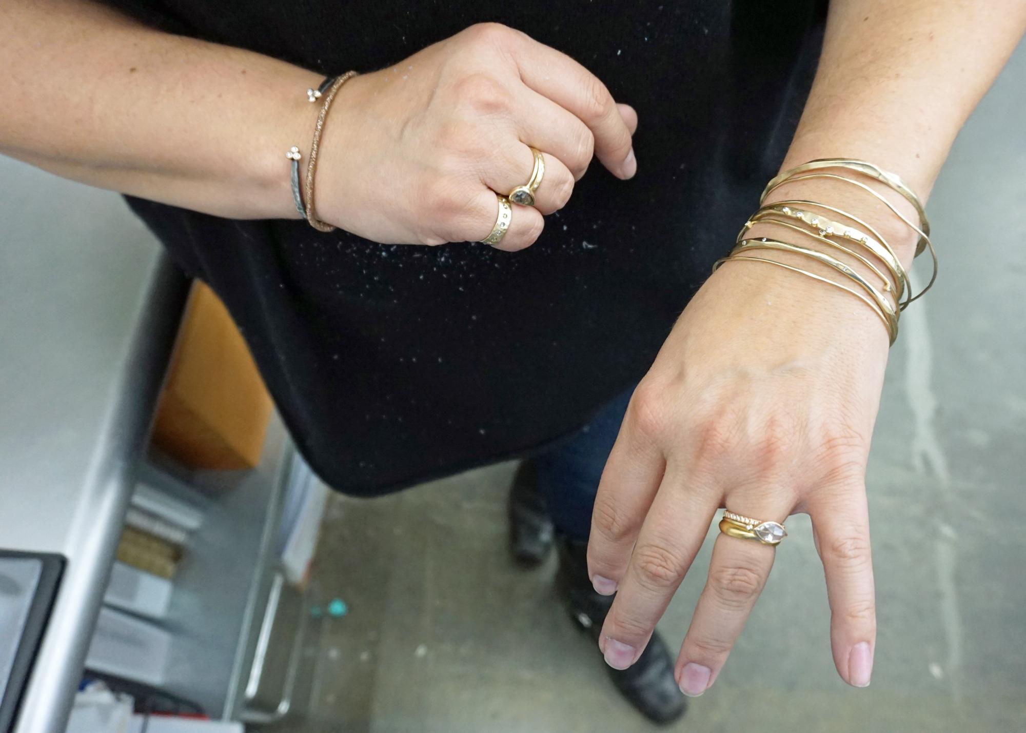 rebeccaovermannjewelry13