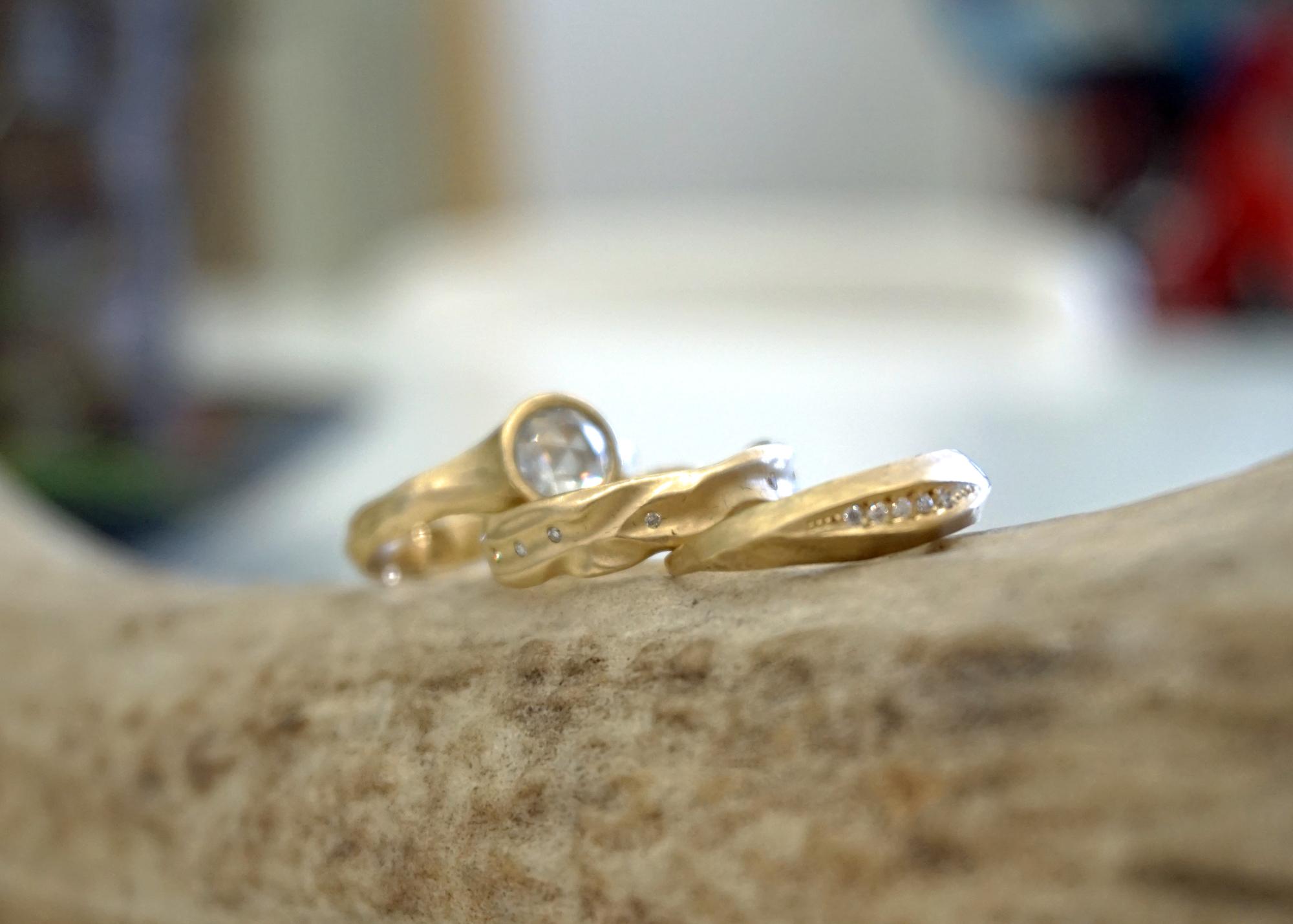 rebeccaovermannjewelry20
