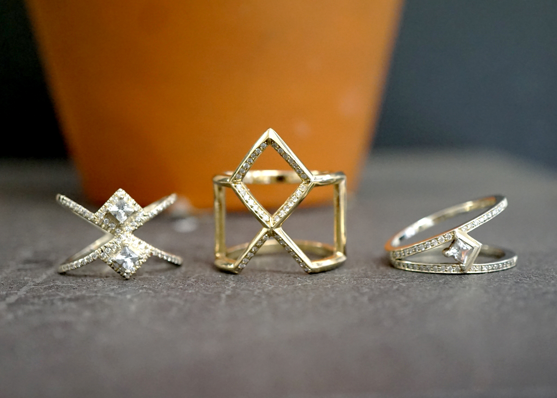 rachel boston jewellery 1