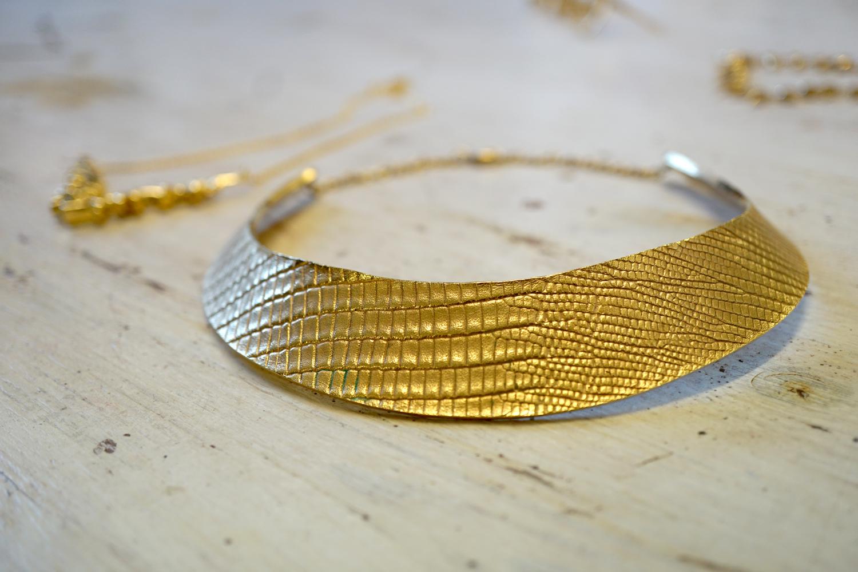 rachel boston jewellery 2