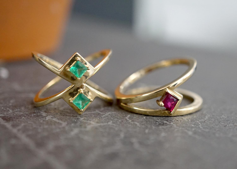 rachel boston jewellery 4