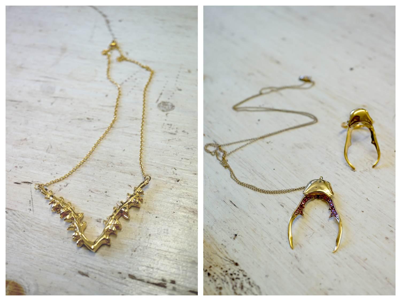 rachel boston jewellery 9