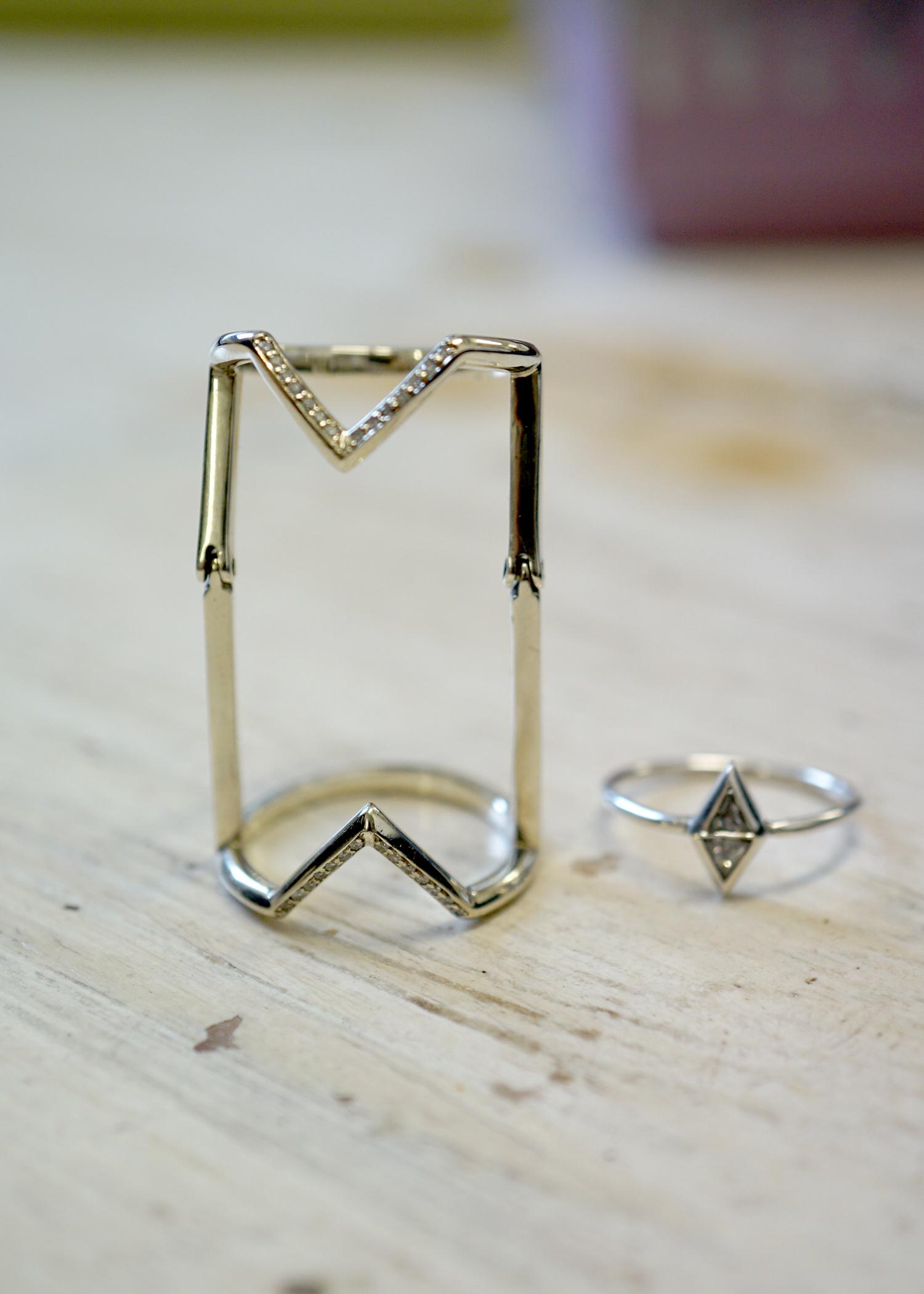 rachel boston jewellery 14