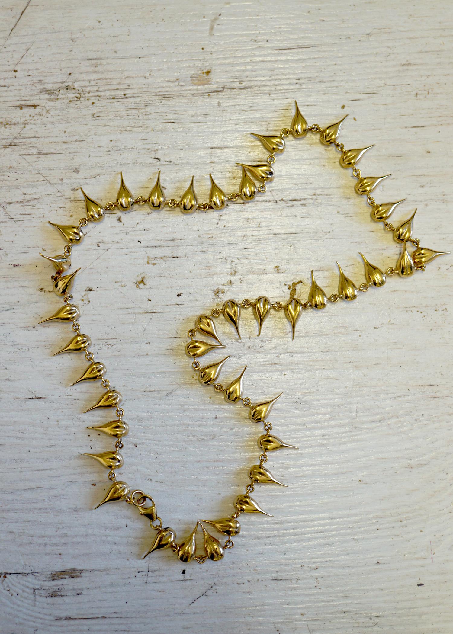 rachel boston jewellery 16
