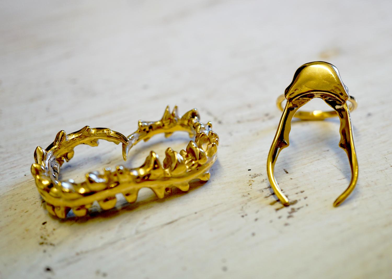 rachel boston jewellery 17