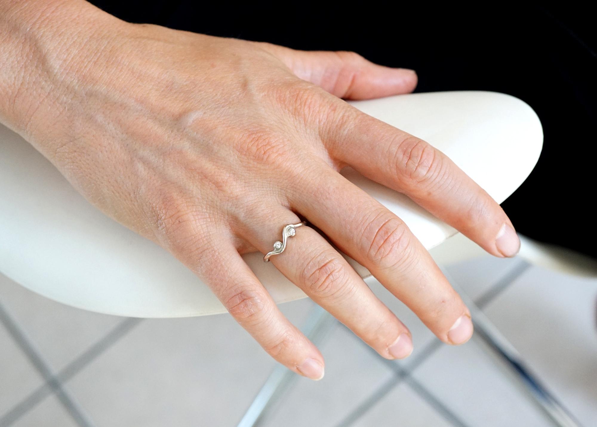 corinne simon jewelry 16