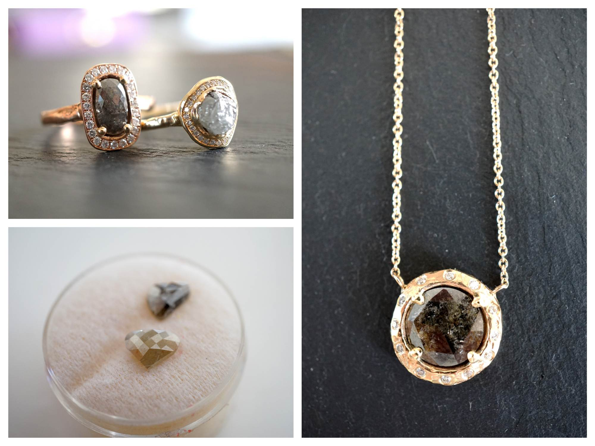 corinne simon jewelry 17