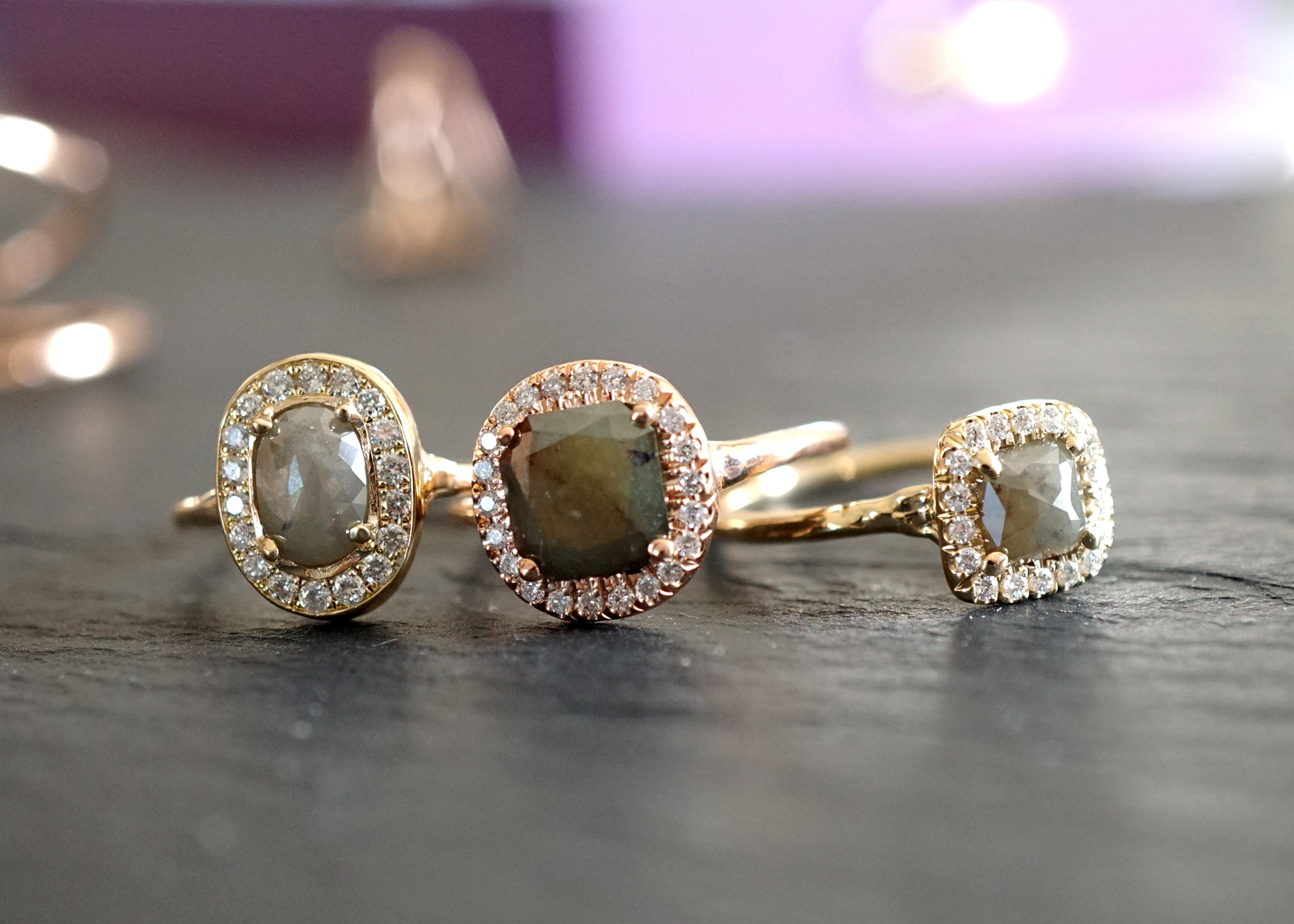 corinne simon jewelry 19