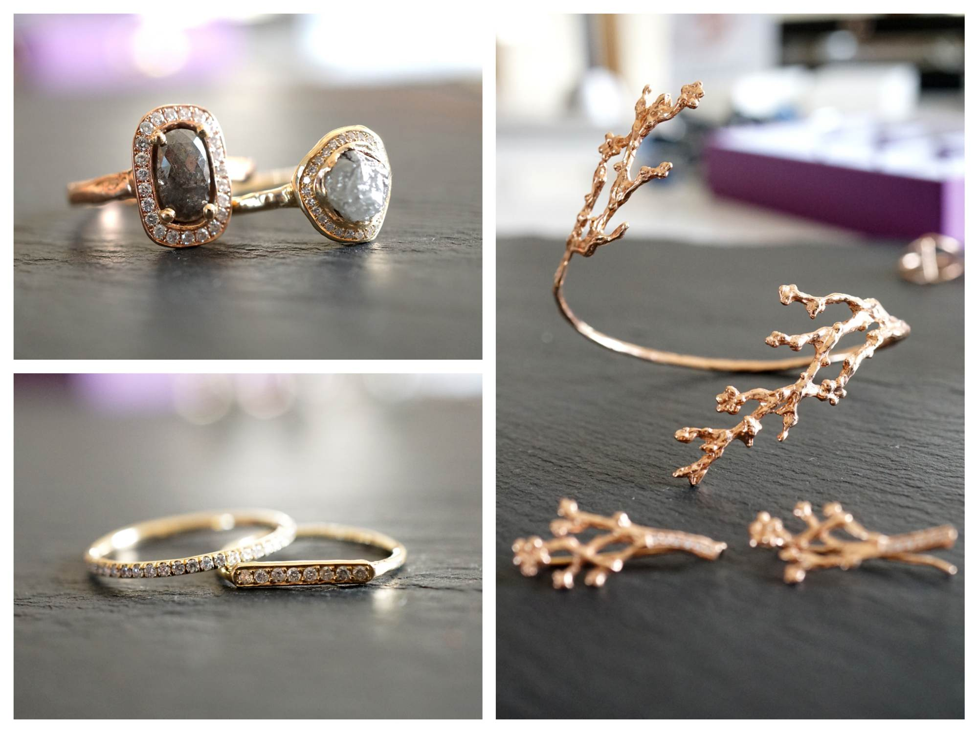 corinne simon jewelry 21