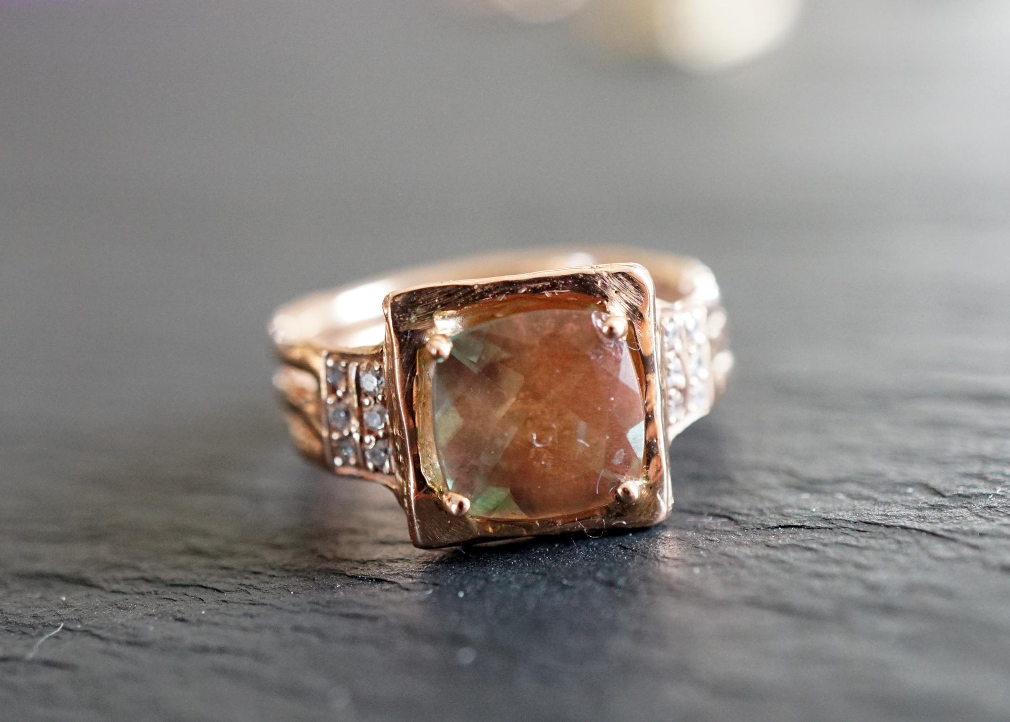 corinne simon jewelry 22
