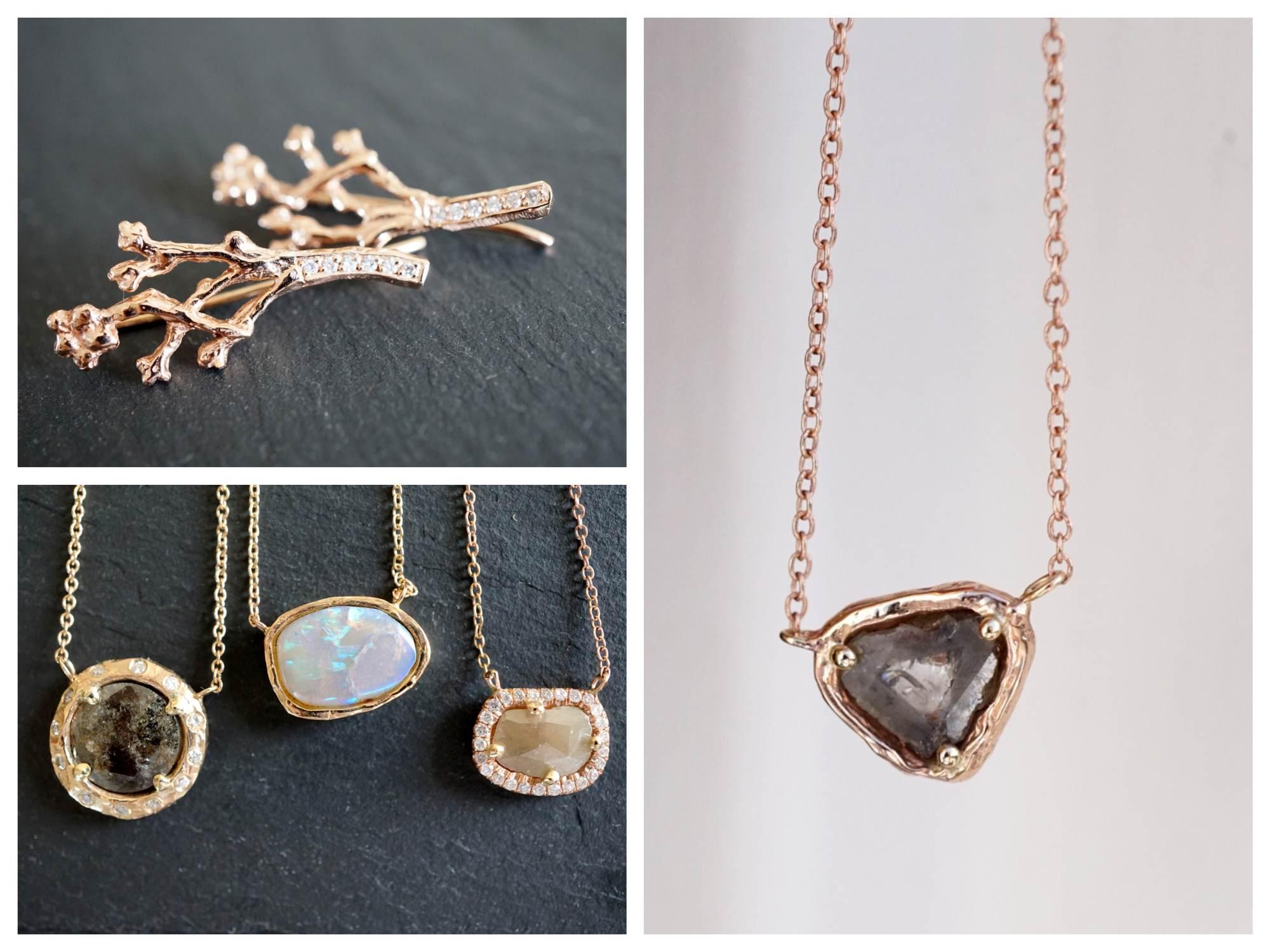 corinne simon jewelry 23