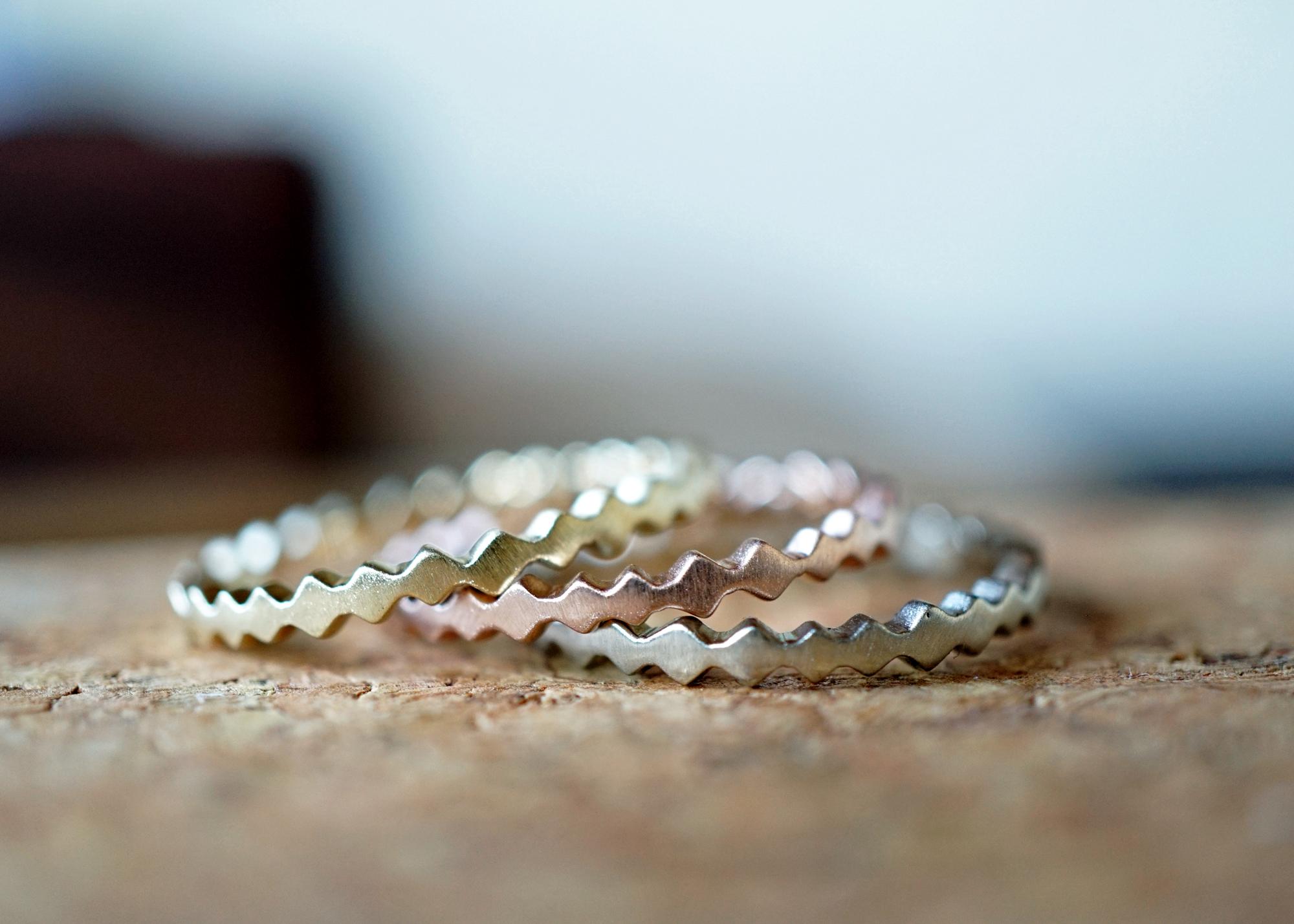 t morgan made jewelry 21