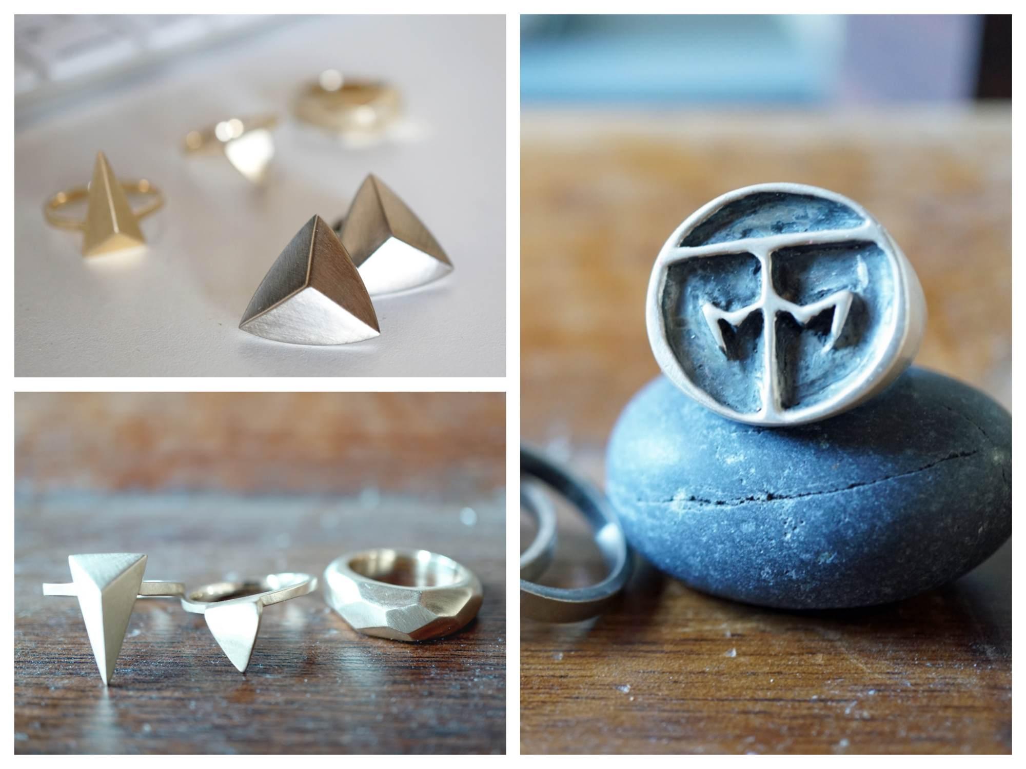 t morgan made jewelry 22