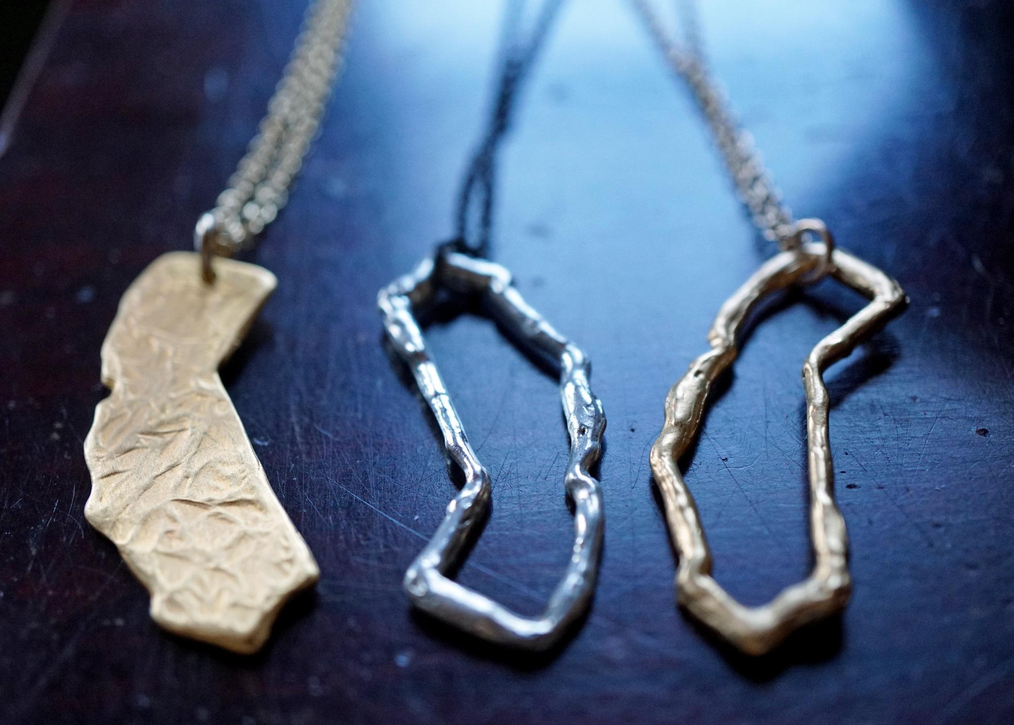 t morgan made jewelry 25