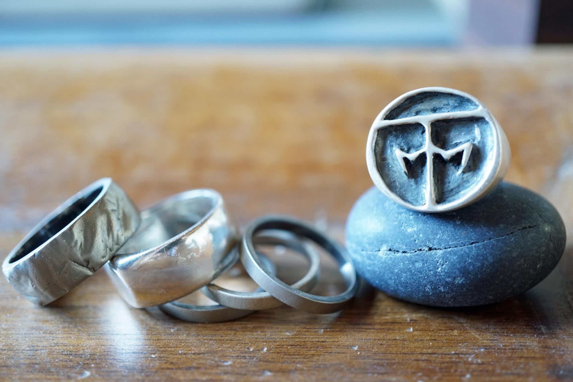 t morgan made jewelry 26