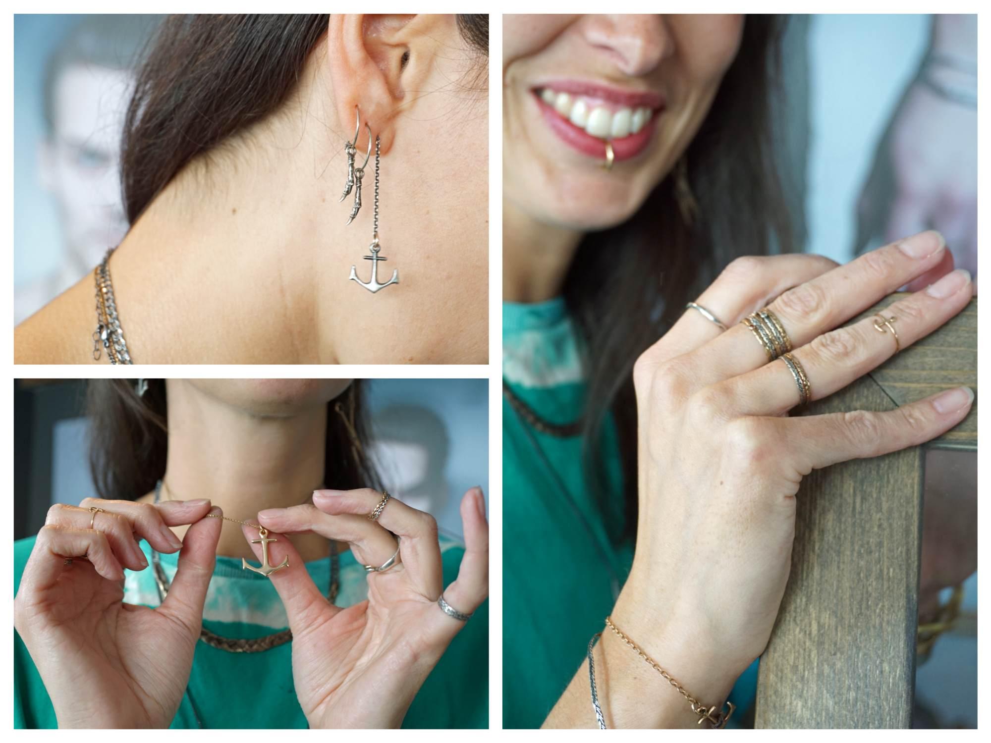 orrifinn jewels 22