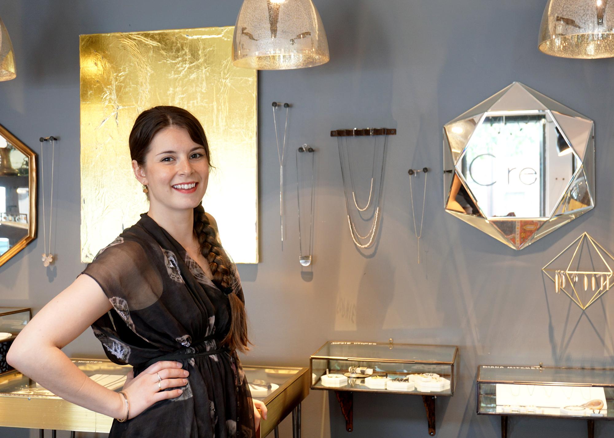 sophie hughes jewelry 1
