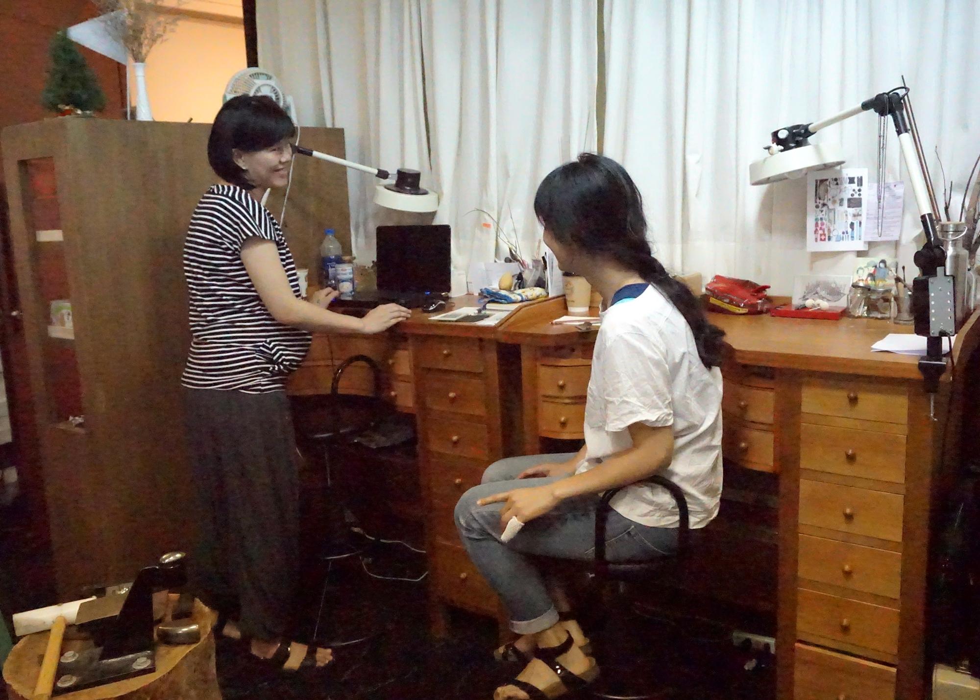 BMFJ Taipei 21