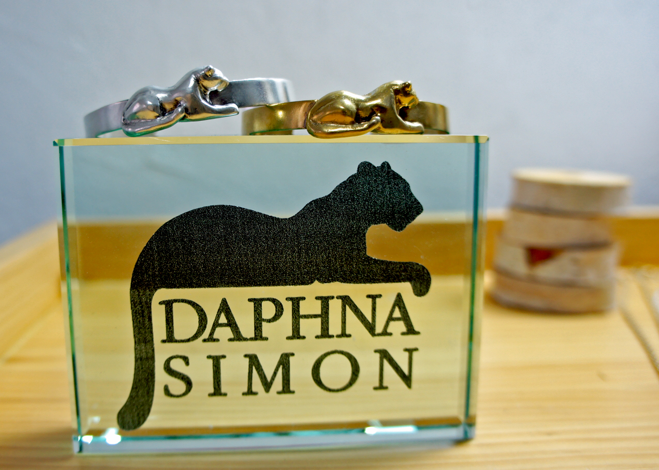 daphna simon jewelry b1