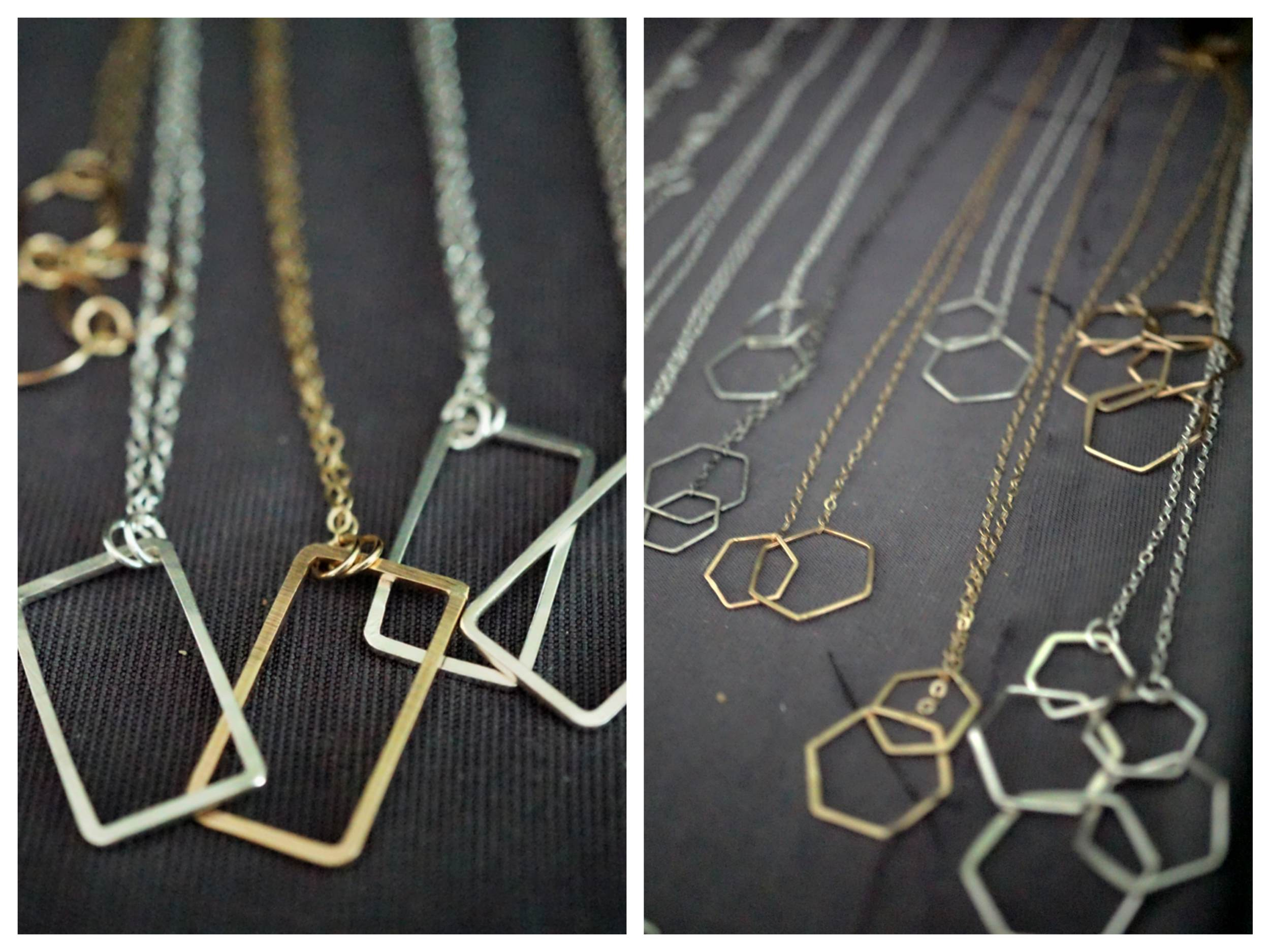 elaine b jewelry 7