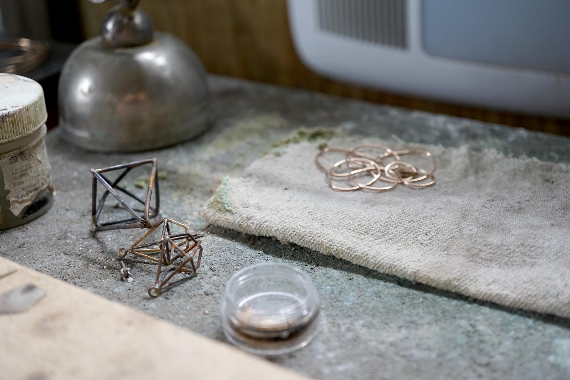 elaine b jewelry 8