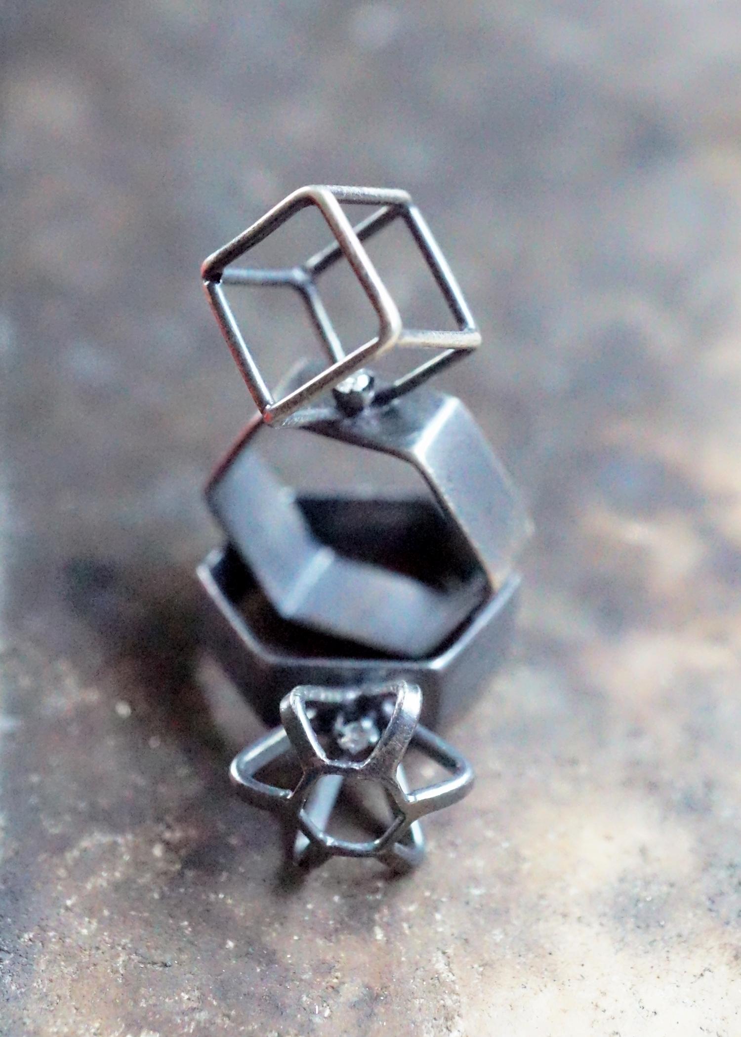 elaine b jewelry 22