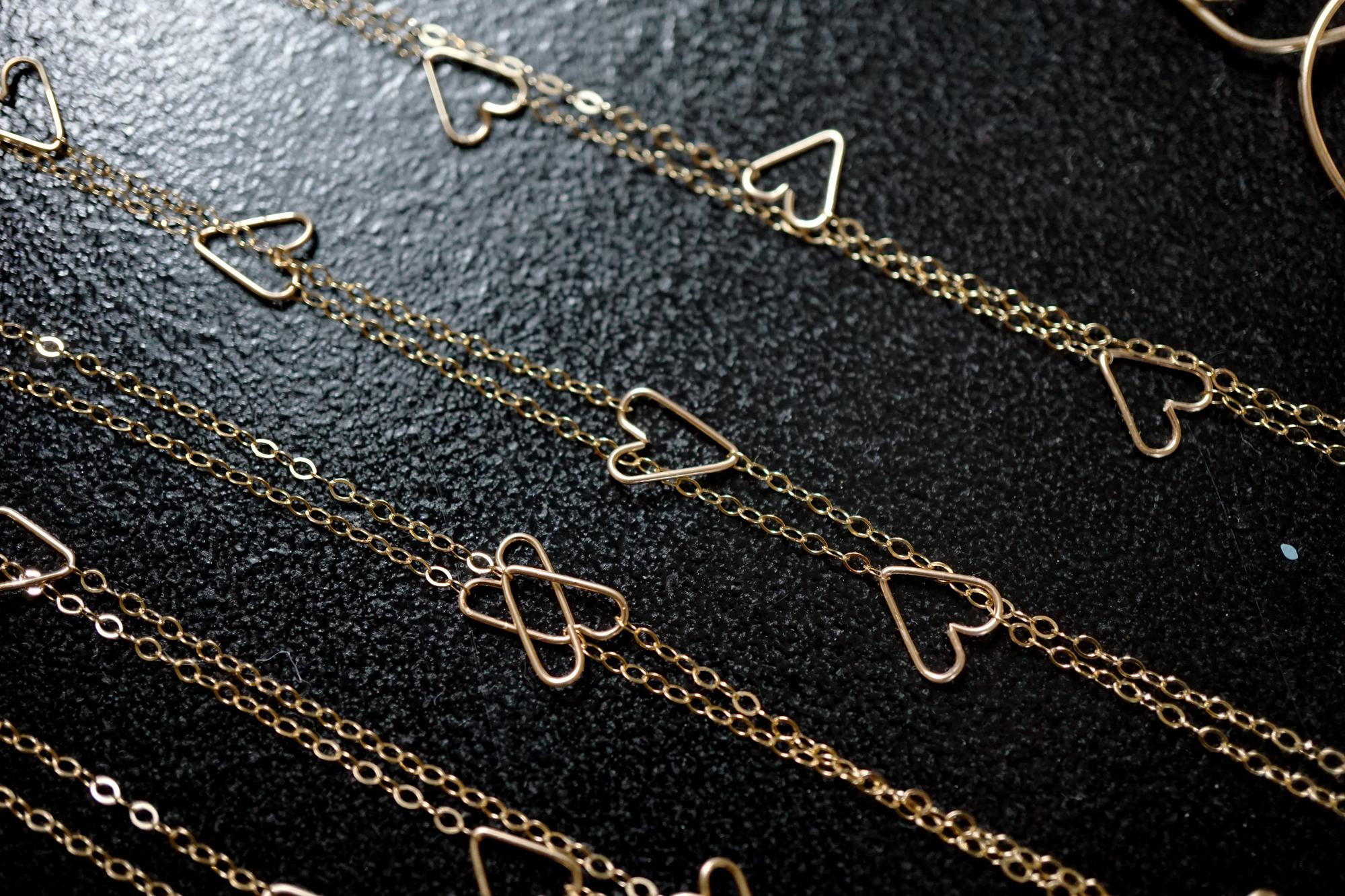 elaine b jewelry 21