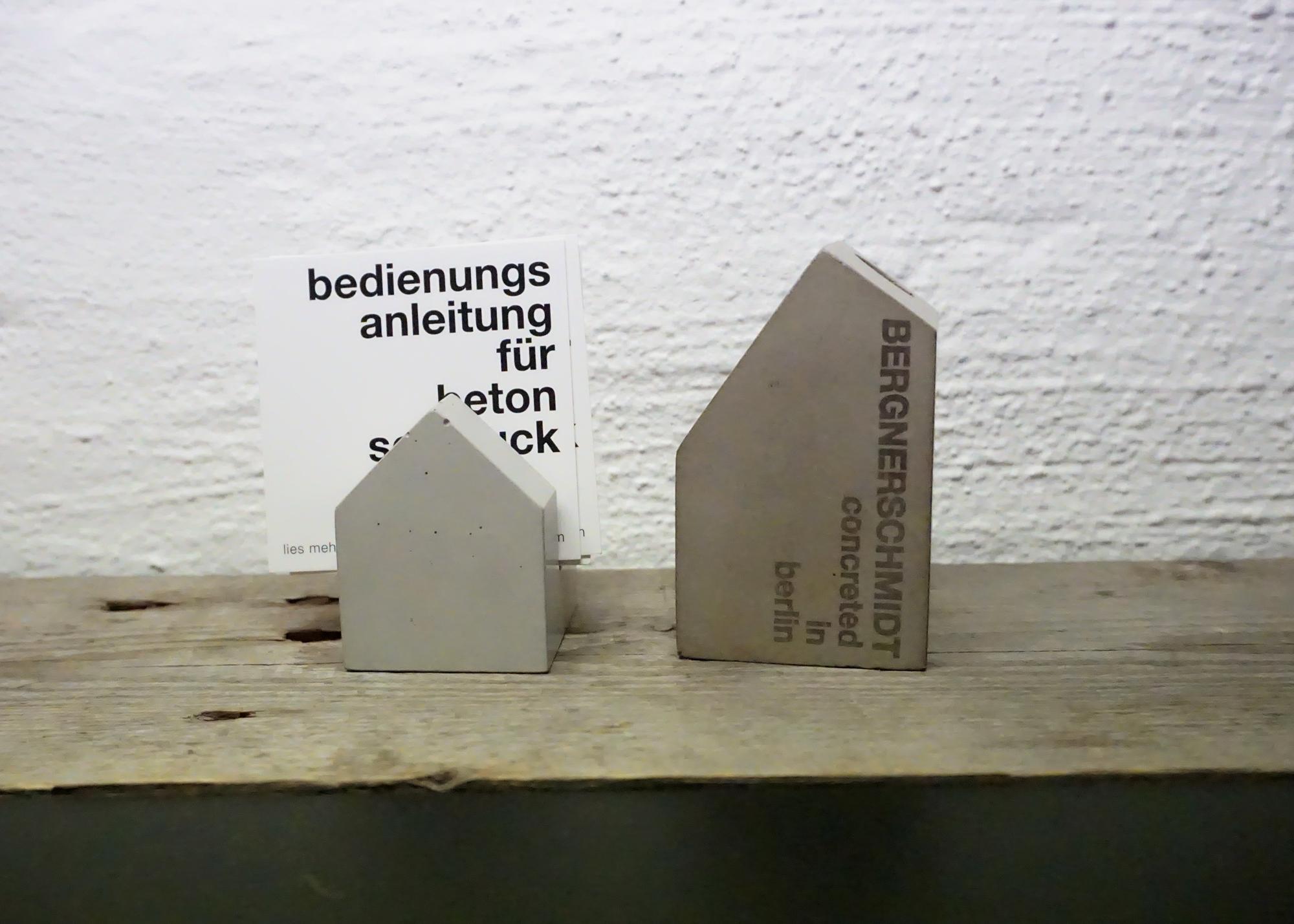 bergnerschmidt6