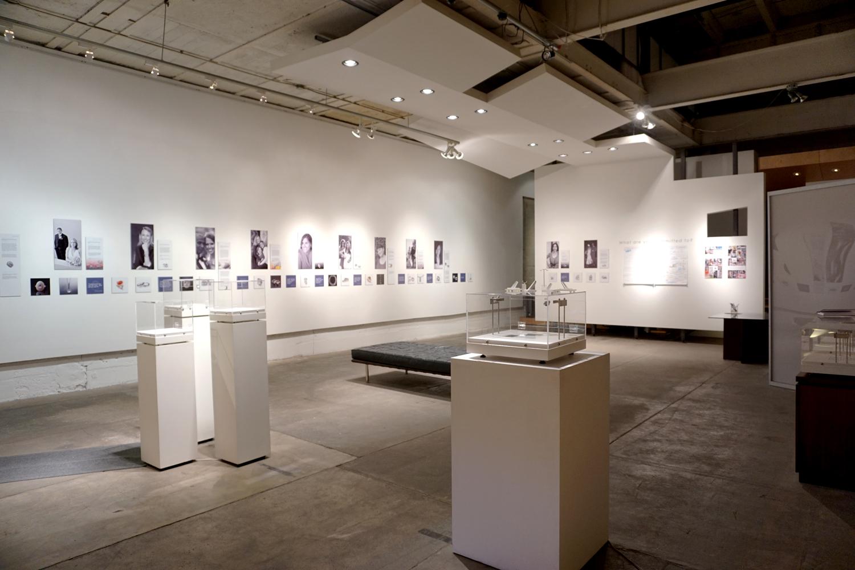 claudia endler designs studio gallery