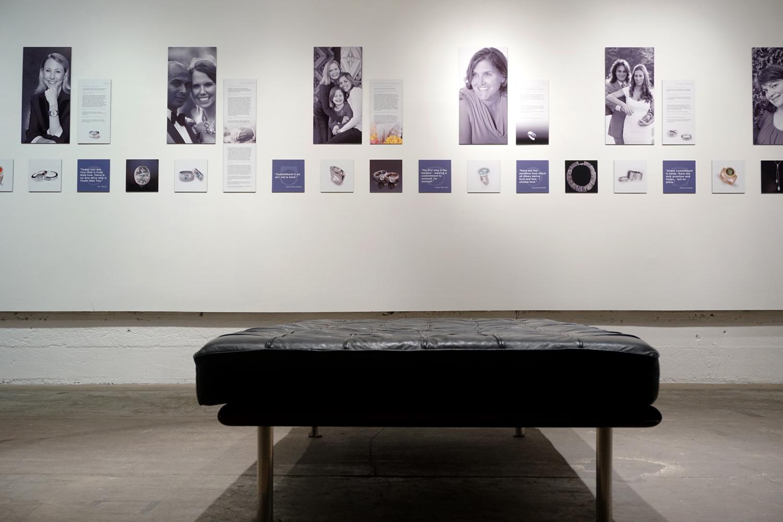 Claudia Endler Designs gallery 3