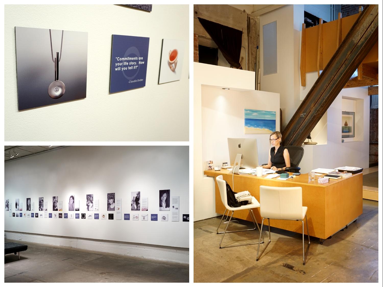 Claudia Endler Designs Gallery 4