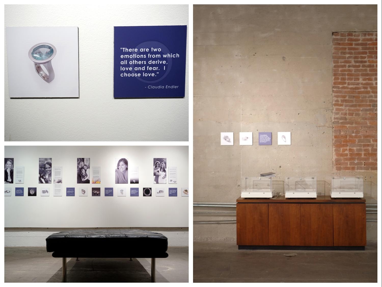Claudia Endler Designs gallery 5