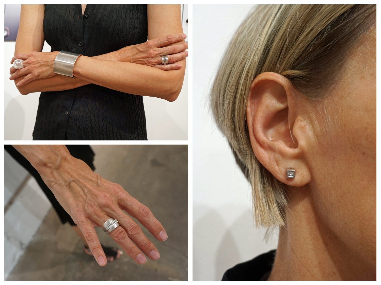 claudia endler designs jewelry always wear